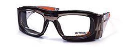 Armourx 6002