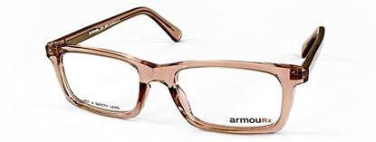 Armourx 5001