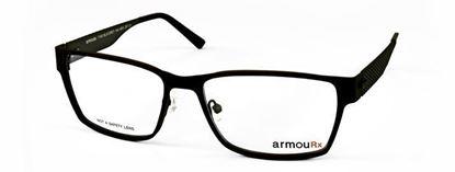 Armourx 7100
