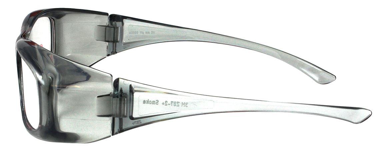 Pentax A2000