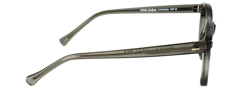Pentax F9900