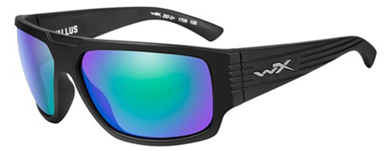 WileyX VALLUS