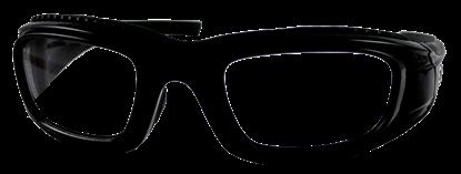 Pentax  ZT45-8