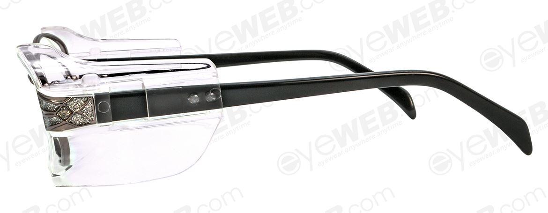 Armourx E2505