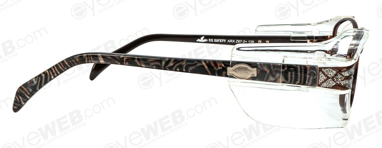 Armourx E2505P
