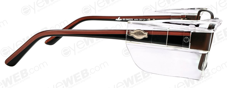 Armourx E2500P
