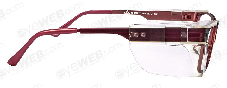 Armourx E2504