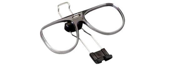 Pentax Spectacle Kit 3M6878