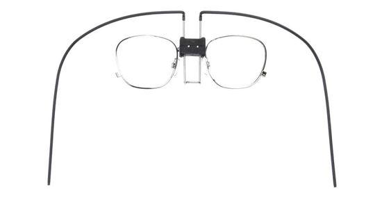 MSA 804638 Spectacle Kit